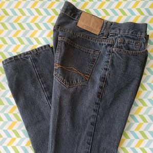 Aereopostale skinny Jeans